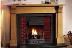 How to light a fire
