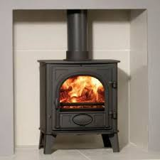 Stovax stove